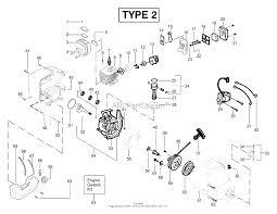 Engine assembly type 2 2 0 engine diagram at ww38 freeautoresponder co