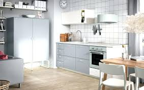 custom cabinet prices. Unique Prices Kitchen Cabinets In Bathroom Small Apartment Storage Ideas Custom Cabinet  Doors Prices Styles Layout Ikea Cupboard Inside Custom Cabinet Prices I