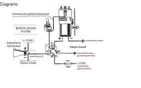 wiring diagram for air horn wiring wiring diagrams air horn wiring diagram switch air automotive wiring diagram