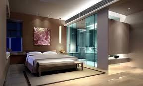 Large Master Bedroom Decorating Bedroom Simple Master Bedroom Decorating Ideas Large Carpet