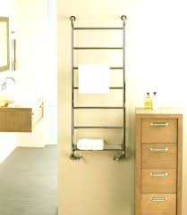 bath towel holder for wall. Large Towel Rack Size Of Shelves Paper Holder Bathroom Kitchen . Bath For Wall