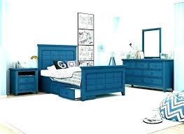 Levin Furniture Bedroom Sets Levin Furniture Interior Design Awesome ...