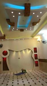 ceiling pop design small hall for drawing room 2018 ceiling pop design small hall for drawing room 2018