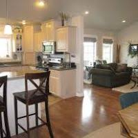... How To Paint Kitchen And Living Room Colors Doherty Living Room