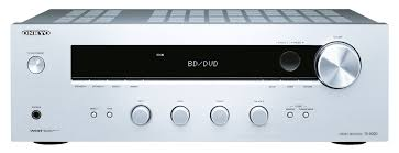 onkyo bookshelf stereo system. download image jpg (1.06 mb) onkyo bookshelf stereo system