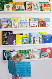 Building A Home On A Budget 10 Tips For Building A Home Library On A Budget Book Nerd