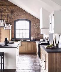 smart best flooring for kitchen new nolan kitchens 0d archives best small kitchen design ideas and