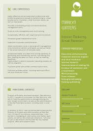 Gallery Of Top Executive Resume Format 2016 2017 Mistakes Resume