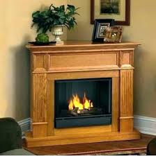 fireplace corner corner fireplaces design ideas galleries corner fireplace tv stand menards gas fireplace corner unit