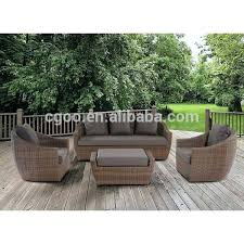 wood outdoor sectional.  Sectional Ikea Outdoor Sectional Related Post Wood  Canada On