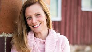 Alumni Profile: Wendy Duncan White | magazine.trinity.edu