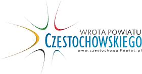 Znalezione obrazy dla zapytania Starostwo powiatowe częstochowa