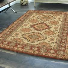 home interior hurry fire ant rugs for fireplace excellent com dh wildlife from fire