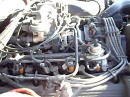 similiar lincoln town car engine diagram keywords 1997 lincoln town car engine on 93 lincoln town car wiring diagram