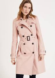 phase eight catie trench