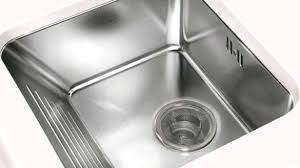 Deep Utility Sink Stainless Steel X Laundry In Idea  Australia Deep Laundry Sink71