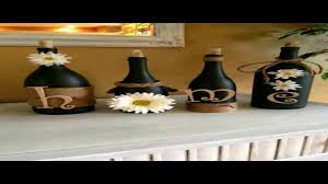 amazing easy diy home decor ideas pretty air grill youtube
