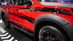 2018 nissan warrior. perfect 2018 2018 nissan navara 25 ddti unveil and nissan warrior a