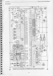 vn v8 ecu wiring diagram wiring diagrams vs v8 ecu pinout images guru
