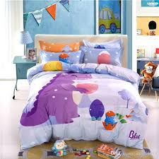 kids quilt sets cute boy girl children kids bedding sets with pure cotton quilt pillow bed kids quilt sets bedding