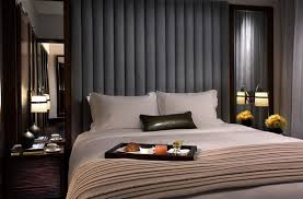 3 Bedroom Suites In New York City Interior Awesome Decoration