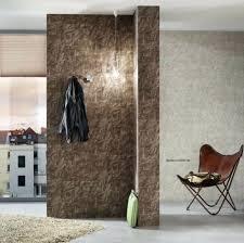 Einrichtungstipps Wohnzimmer Geraumiges Frische Haus Ideen Design