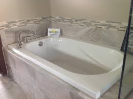 Generous What Is A Garden Tub Contemporary - Bathtub for Bathroom ...