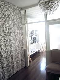 architecture pretty curtain room dividers target commercial divider curtains au curtain room dividers target