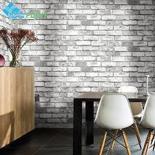 Grijze Stenen Muur Cool Life Stenen Muur Behang Grijs With Grijze