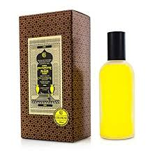 <b>Czech</b> & <b>Speake Frankincense</b> and Myrrh Cologne: Amazon.co.uk ...