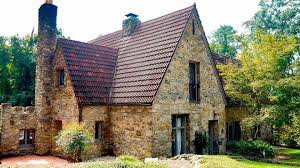 1928 Stone House For Sale In Columbus Georgia Captivating Houses