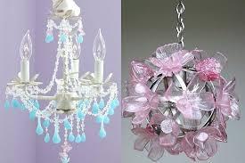 full size of childrens room chandelier bedroom chandeliers lighting ideas home improvement uk fixtures