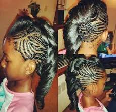Braids Hairstyle Pics braid hairstyle woman & child android apps on google play 6081 by stevesalt.us