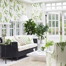 Small Picture garden room ideas 2015raparperisydan
