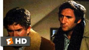 ordinary people conrad. Wonderful People Ordinary People 17 Movie CLIP  Conradu0027s Breakdown 1980 HD And Conrad R