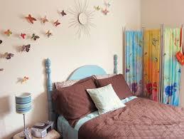 decorate college apartment. Modren Decorate Decorate Apartment Cool Decor Decorating Ideas  College DIY Get It Printed No 13  On