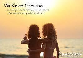 Wwas Sind Wirkliche Freunde Freundschaft Freundschaft