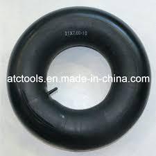 Lawn Mower Tire Tube Size Chart Lawn Mower Inner Tubes Motionontap