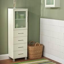 Stunning Decoration Portable Linen Closet Free Standing Amazon Com ...