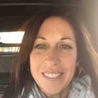 """10+ """"Brenda Soucy"""" profiles   LinkedIn"""