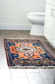 laundry room rugats laundry room rugs mats with vintage rug for personalized laundry room laundry room rugats
