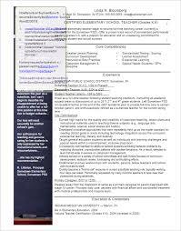 Free Teaching Resume Template Interesting 48 Teacher Resume Templates Free PDF Word Documents