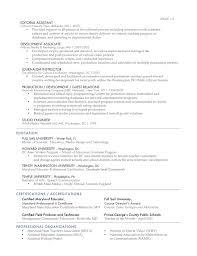professional resume writers in maryland resume writing education in progress inspiring photos eye catching