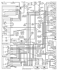 mitsubishi fuso wiring diagrams wiring diagram wiring diagram mitsubishi canter work manual