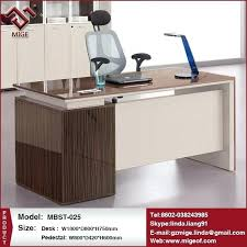 office desks for tall people. Office Furniture For Tall People Desks Suppliers And Manufacturers With Stylish .
