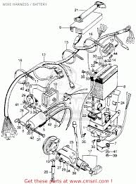 sl350 wiring harness auto electrical wiring diagram related sl350 wiring harness