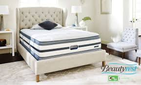 beautyrest mattress pillow top. Stay Comfortable, Cool And Comfy When You Sleep On Simmons Beautyrest Recharge Mattress Sets. Every Sunset Oaks Plush Pillow-Top Pillow Top I