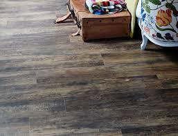 mercial flooring mercial flooring
