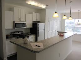 Perfect 1 2 3 Bedroom Apartments In Greenville Sc South Ridge