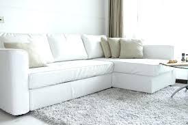 sofa covers ikea ekeskog uk bed rp